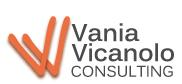 Vania Vicanolo Consulting